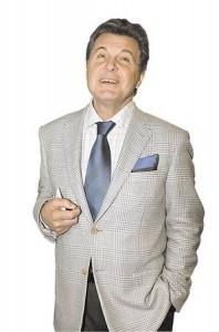 lev-leshhenko-s-viceprezidentom-lukojla-barkovym-ya-druzhu-uzhe-20-let-1-1